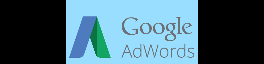 Google Adwords Flatrate