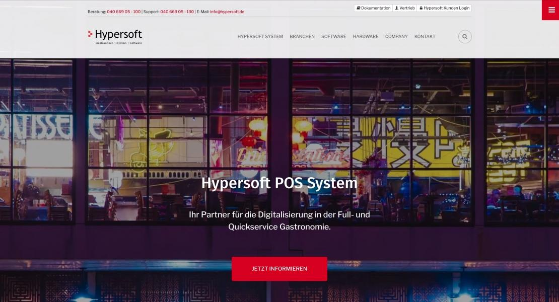 Hypersoft 2020