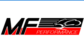 MF Performance