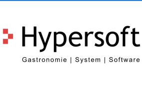 Hypersoft Kassensysteme
